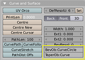 Manual de Blender - PaRTE II - MODELaDO-manual-part-ii-curvestaper01.png