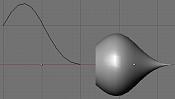 Manual de Blender - PaRTE II - MODELaDO-manual-part-ii-curvestaper02.png