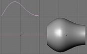 Manual de Blender - PaRTE II - MODELaDO-manual-part-ii-curvestaper03.png