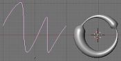Manual de Blender - PaRTE II - MODELaDO-manual-part-ii-curvestaper04.png