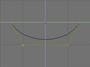 Manual de Blender - PaRTE II - MODELaDO-manual-part-ii-skin01.png