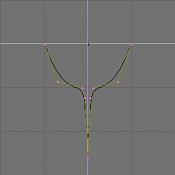 Manual de Blender - PaRTE II - MODELaDO-manual-part-ii-skin02.png
