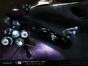 Nautika Spacescene-armada_competition.jpg