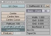 Manual de Blender - PaRTE II - MODELaDO-manual-part-ii-curvesdeform_curveandsurfacepanel1.png