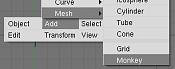 Manual de Blender - PaRTE II - MODELaDO-manual-part-ii-curvesdeform_exampleaddmonkey.png