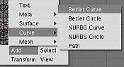 Manual de Blender - PaRTE II - MODELaDO-manual-part-ii-curvesdeform_exampleaddcurve.png