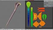 Blender 2 45  Release y avances -stretch_view.jpg