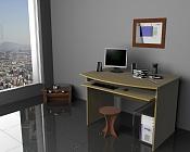 Oficina-oficina2.jpg