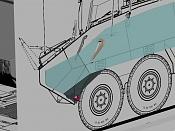 Mowag Piranha IIIC-wip-12.jpg