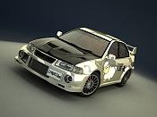 Mitsubishi lancer evo vi WIP-lancer24.jpg