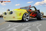 Fire Bird  concept car -firebirdf4w.jpg