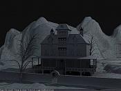 Casa misteriosa  wip -32uv7.jpg