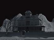 Casa misteriosa  wip -33np5.jpg