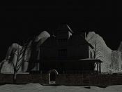 Casa misteriosa  wip -36ts2.jpg