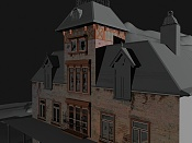 Casa misteriosa  wip -44km4.jpg