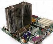 -thermalright_ultra_120_5.jpg