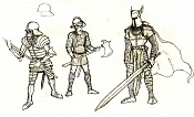 antiguos personajes-6_728.jpg