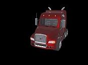 Camion volvo-camioncasiterminado6bc.jpg