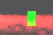 Parray se corta en el cuadro 100   -nube01bn5.jpg