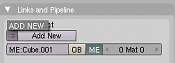 Manual de Blender  -  PaRTE III - MaTERIaLES-manual-part-iii-newmaterial.png