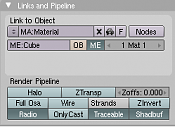 Manual de Blender  -  PaRTE III - MaTERIaLES-manual-part-iii-links_and_pipeline1.png