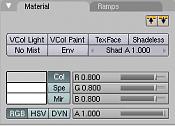 Manual de Blender  -  PaRTE III - MaTERIaLES-manual-part-iii-material1.png