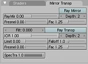 Manual de Blender  -  PaRTE III - MaTERIaLES-manual-part-iii-mirror_transp.png