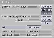 Manual de Blender  -  PaRTE III - MaTERIaLES-manual-material-shaders_panel-2.45.png