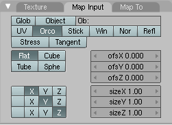 Manual de Blender  -  PaRTE III - MaTERIaLES-manual-part-iii-map_input.png