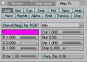 Manual de Blender  -  PaRTE III - MaTERIaLES-manual-part-iii-map_to.png
