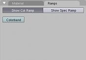 Manual de Blender  -  PaRTE III - MaTERIaLES-manual-part-iii-materialrampspanel.png