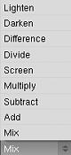 Manual de Blender  -  PaRTE III - MaTERIaLES-manual-part-iii-materialrampsmethod.png