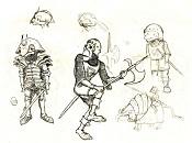 antiguos personajes-10_125.jpg