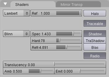 Manual de Blender  -  PaRTE III - MaTERIaLES-manual-part-iii-materialrampsexample03.png