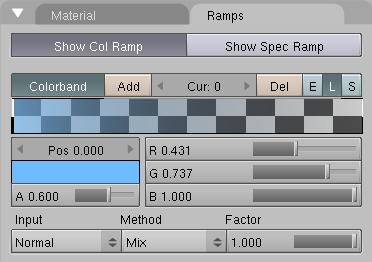 Manual de Blender  -  PaRTE III - MaTERIaLES-manual-part-iii-materialrampsexample01.png