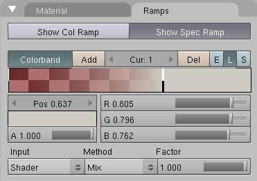 Manual de Blender  -  PaRTE III - MaTERIaLES-manual-part-iii-materialrampsexample02_1.png
