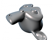 Manual de Blender  -  PaRTE III - MaTERIaLES-200px-manual-part-iii-materialrampsexample06.png