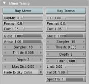 Manual de Blender  -  PaRTE III - MaTERIaLES-manual-part-iii-mirror-transp-tab.png