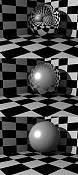 Manual de Blender  -  PaRTE III - MaTERIaLES-manual-part-iii-fresnel-ball.png