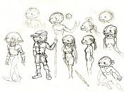 antiguos personajes-11.jpg