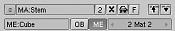 Manual de Blender  -  PaRTE III - MaTERIaLES-manual-part-iii-multimat05.png