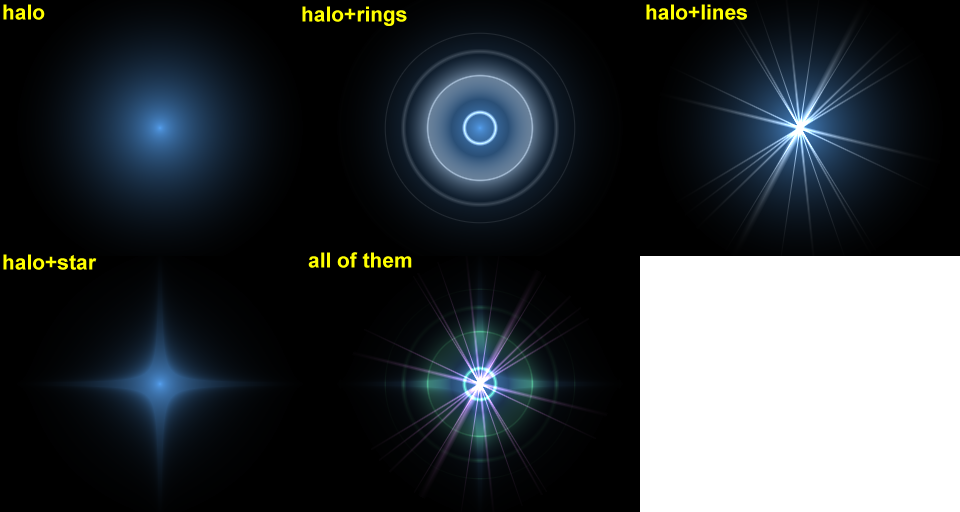 Manual de Blender  -  PaRTE III - MaTERIaLES-manual-part-iii-halo02.png