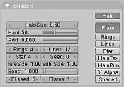 Manual de Blender  -  PaRTE III - MaTERIaLES-manual-part-iii-halo03.png