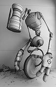LightROBOT-lightrobotwire.jpg