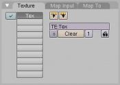 Manual de Blender - PaRTE IV - TEXTURaS-3.jpg