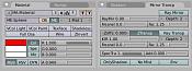 Manual de Blender - PaRTE IV - TEXTURaS-5.png