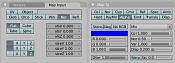 Manual de Blender - PaRTE IV - TEXTURaS-6.png