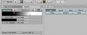 Manual de Blender - PaRTE IV - TEXTURaS-manual-part-iv-slopedependenttexture1.png