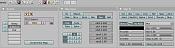 Manual de Blender - PaRTE IV - TEXTURaS-manual-part-iv-slopedependenttexture2.png
