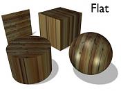 Manual de Blender - PaRTE IV - TEXTURaS-320px-manual-part-iv-flatmap.png